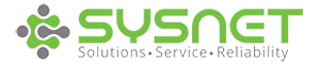 Sysnet Solutions Bangladesh Limited Logo